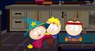 South Park creators say RPG was 'the best way to be involved'