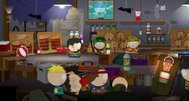 South Park: The Stick of Truth Gamescom 2013 screenshots