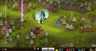 Indie Royale's 'Nutcracker Bundle' features PixelJunk Monsters