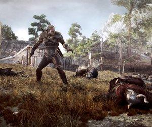 The Witcher 3: Wild Hunt Videos