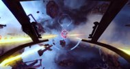 CCP 'working with Sony' to bring EVE: Valkyrie to Project Morpheus