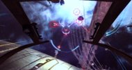EVE Valkyrie Gamescom 2013 screenshots