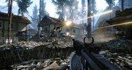Warface Gamescom 2013 screenshots