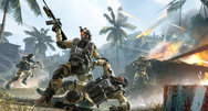 Warface Xbox 360 open beta launches today