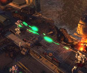 XCOM: Enemy Within Videos