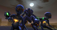 XCOM: Enemy Within encourages less conservative play