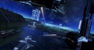 X-Rebirth Gamescom 2013 screenshots