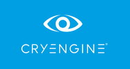 CryEngine drops numbered versions, gets fancy tech demo