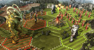 Endless Space studio announces Endless Legend
