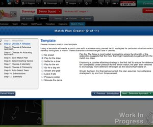 Football Manager 2014 Chat