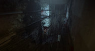 Outlast Gamescom 2013 screenshots