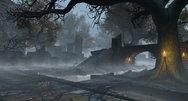 War of the Vikings Gamescom 2013 screenshots