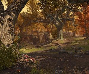 War of the Vikings Screenshots