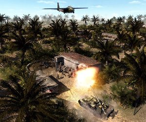 Men of War: Assault Squad 2 Files
