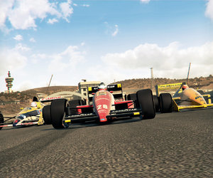 F1 2013 Videos