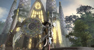Final Fantasy 14 offers free weekend to returning players