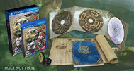 Ys: Memories of Celceta getting 'Silver Anniversary Edition'