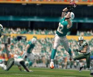 Madden NFL 25 Screenshots