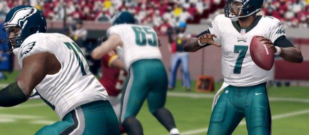Madden NFL 25 News