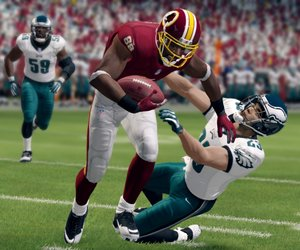 Madden NFL 25 Videos