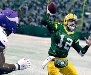 Madden NFL 25 Videos