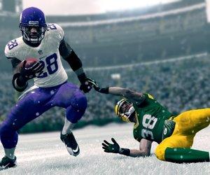 Madden NFL 25 Files