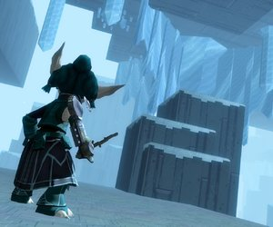 Guild Wars 2 Screenshots