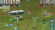 Sid Meier's Ace Patrol Screenshots DigitalOps
