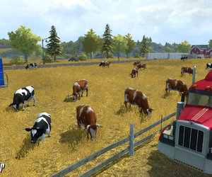 Farming Simulator Files