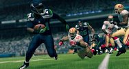 Madden NFL 25 PS4 & Xbox One trailer focuses on gameplay