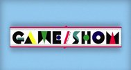 PBS introduces 'Game/Show' web series