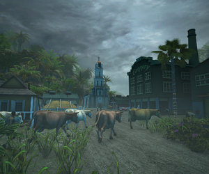 Tropico 5 Screenshots