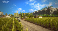 Tropico 5 revealed in first screenshots