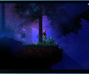 Darkout Screenshots