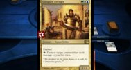 Magic 2014 - Duels of the Planeswalkers expansion screenshots