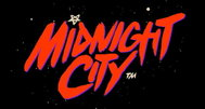 Midnight City is a new indie publishing label, signs ten games
