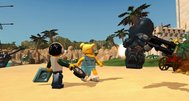 Lego Minifigures Online is next Lego's next MMO, coming 2014