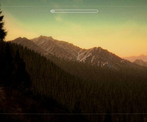 Slender: The Arrival Chat