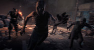 Dying Light's 'Be the Zombie' PvP multiplayer mode locked away to pre-orders