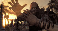 Dying Light trailer shows off 'next-gen' lighting