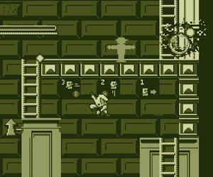 Super Rad Raygun: The Lost Levels Screenshots