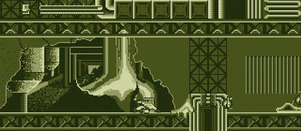 Super Rad Raygun: The Lost Levels News