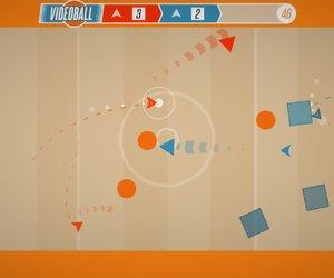 Videoball Videos