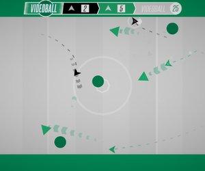 Videoball Chat