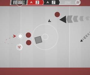 Videoball Files