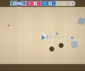 Videoball Screenshots
