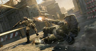 Warface gets two new game modes on PC