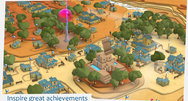 Project Godus hits version 2.0 with apologetic update