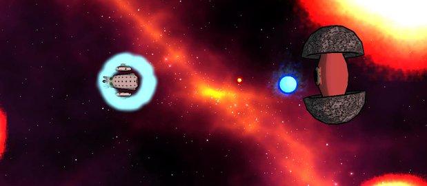 Cosmic Predator News