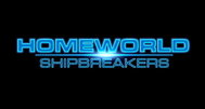 Homeworld: Shipbreakers announced, turns spiritual successor into official sequel